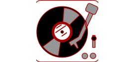 Klassieker Uit Je Speaker | Live en online naar de stream luisteren
