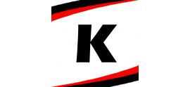 Klokradio | Live en online naar de stream luisteren