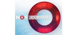 Laatste journaal | Live en online naar de stream luisteren