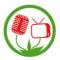 Lansingerland FM radio | Live en online naar de stream luisteren