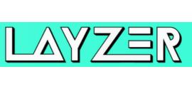 Layzer Radio | Live en online naar de stream luisteren