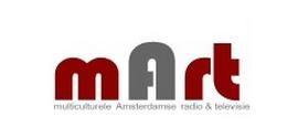 Mart Radio | Live en online naar de stream luisteren
