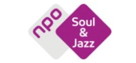 NPO Soul & Jazz Radio | Live en online naar de stream luisteren
