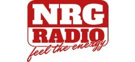 NRG Radio | Live en online naar de stream luisteren