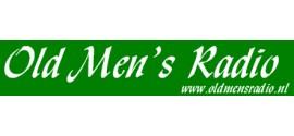 Old Men's Radio | Live en online naar de stream luisteren