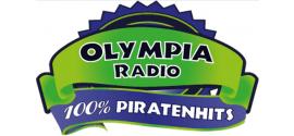 Olympia radio | Live en online naar de stream luisteren