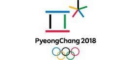 Winterspelen 2018 | Olympische spelen - Live radio verslag