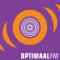 Optimaal FM Radio | Live en online naar de stream luisteren