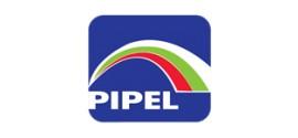 Pipel FM | Live en online naar de stream luisteren