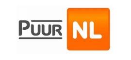 Puur NL radio | Live en online naar de stream luisteren