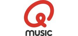 Qmusic | online naar de live radio stream luisteren van q-music