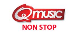 Q-music non stop | Live en online naar de radio stream luisteren