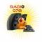 Radio 078 - Dordrecht | Live en online naar de stream luisteren