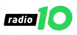 Radio 10 Gold | Live en online naar de stream luisteren