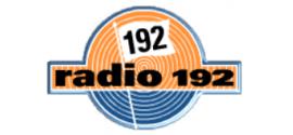 Radio 192 | Live en online naar de stream luisteren