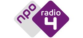 Radio 4 | Live en online naar de stream luisteren