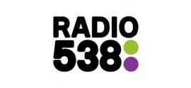 Radio 538 | Live en online naar de stream luisteren