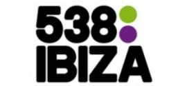 Radio 538 Ibiza | Live en online naar de stream luisteren