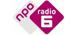 Radio 6 | Live en online naar de stream luisteren