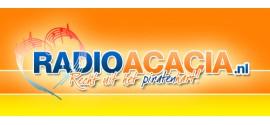 Radio Acacia | Live en online naar de stream luisteren