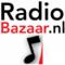 Radio Bazaar | Live en online naar de stream luisteren