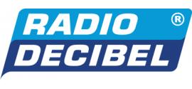 Radio decibel | Live en online naar de stream luisteren