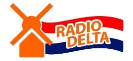 Radio Delta | Live en online naar de stream luisteren