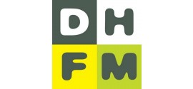 Radio Den Haag FM | Live en online naar de stream luisteren