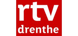 Radio Drenthe | Je luistert online en live naar Radio Drenthe / RTV Drenthe