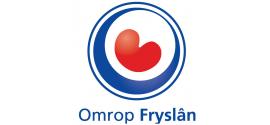 Radio Friesland / Fryslân | Je luistert online en live naar Radio Fryslân / Omrop Fryslân