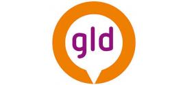 Radio Gelderland | Live en online naar de stream luisteren