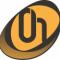 Radio Helmond | Live en online naar de stream luisteren