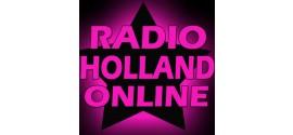 Radio Holland Online (RHO) | Live en online naar de stream luisteren