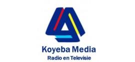 Radio Koyeba | Live en online naar de stream luisteren
