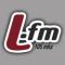 Radio L-FM | Landerd - Live en online naar de stream luisteren