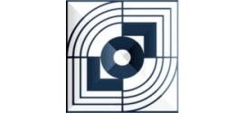 Radio Landsmeer | Live en online naar de stream luisteren