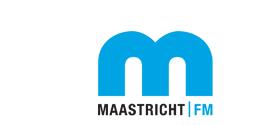 Radio Maastricht | Live en online naar de stream luisteren