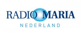 Radio Maria | Live en online naar de stream luisteren