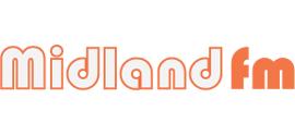 Radio Midland FM - Oudewater | Live en online naar de stream luisteren