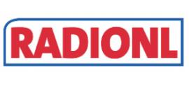 Radio NL | Live en online naar de stream luisteren