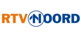Radio Noord | Live en online naar de stream luisteren
