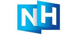 Radio Noord Holland | Live en online naar de stream luisteren