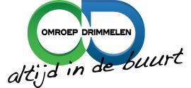 Radio Omroep Drimmelen | Live en online naar de stream luisteren