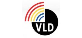 Radio Omroep Vlaardingen | Live en online naar de stream luisteren