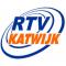 Radio RTV Katwijk | Live en online naar de stream luisteren