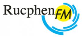 Radio Rucphen FM | Live en online naar de stream luisteren