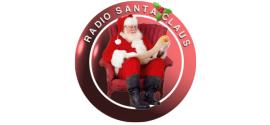 Radio Santa Claus | Live en online naar de stream luisteren