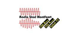 Radio Stad Montfoort | Live en online naar de stream luisteren