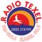 Radio Texel | Live en online naar de stream luisteren