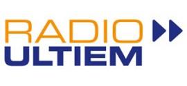 Radio Ultiem | Live en online naar de stream luisteren